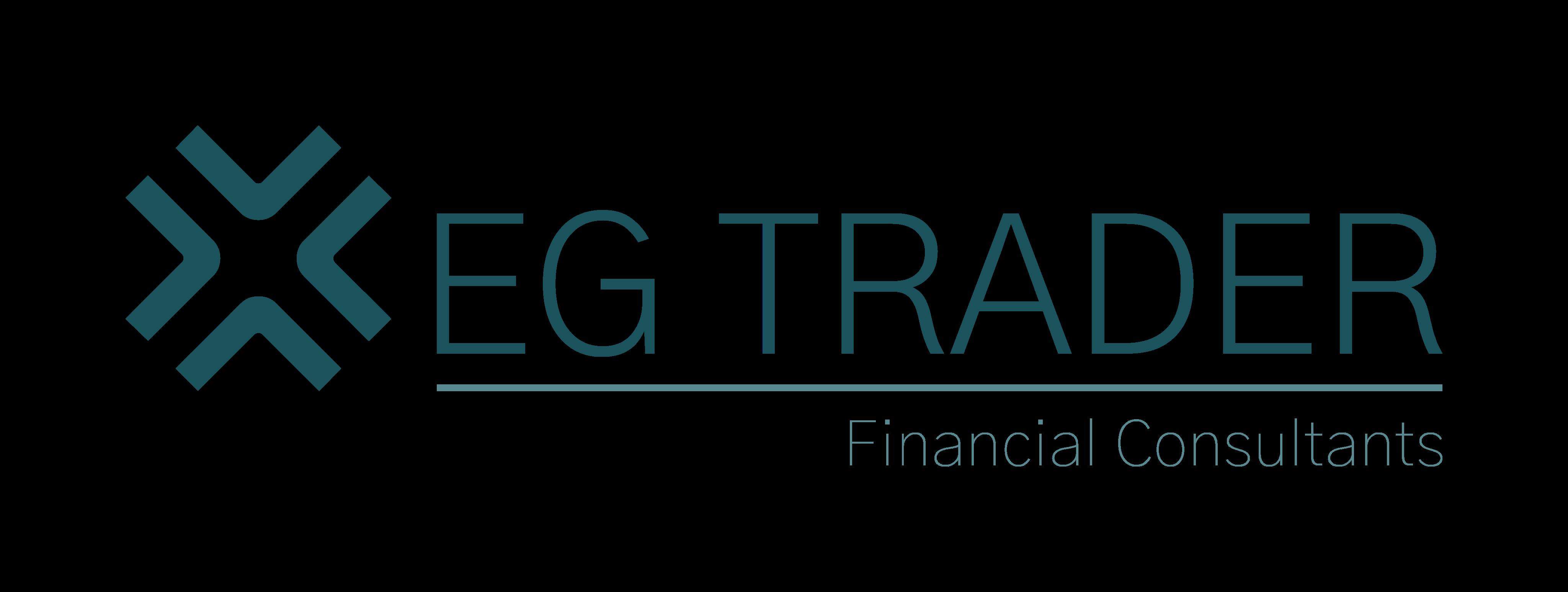 EG Trader